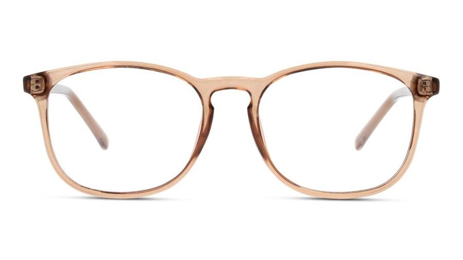 Seen SN OU5003 (NN00) Glasses Brown