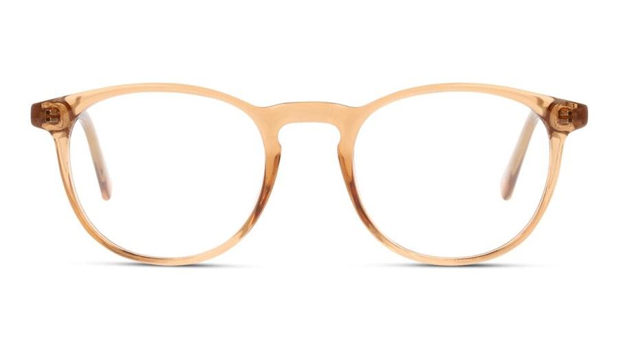 Seen SN OU5004 (NN00) Glasses Brown