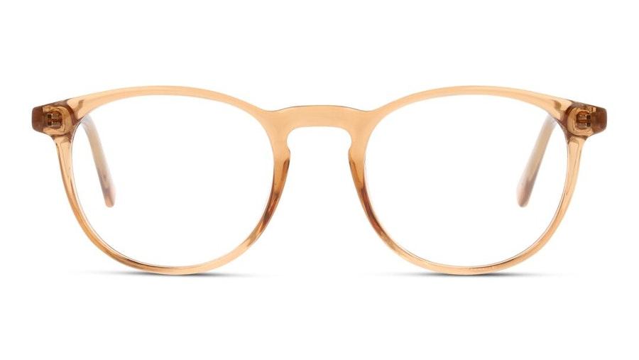 Seen SN OU5004 Women's Glasses Brown