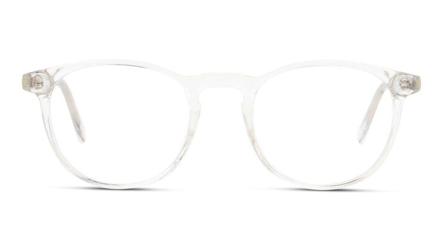Seen SN OU5004 (WW00) Glasses White