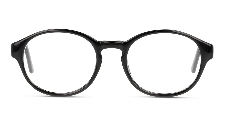 Seen SN OU5005 Women's Glasses Black