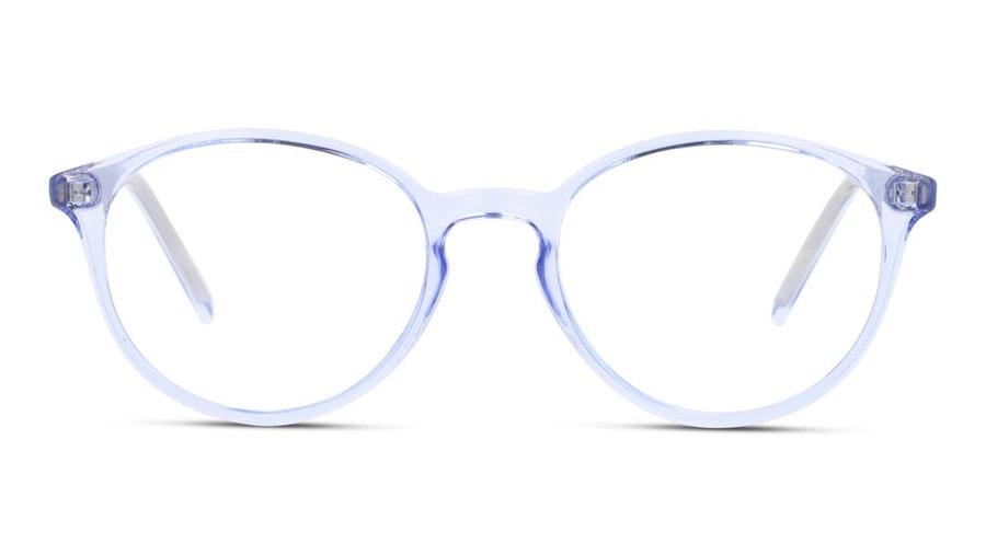 Seen SN OU5006 Women's Glasses Blue