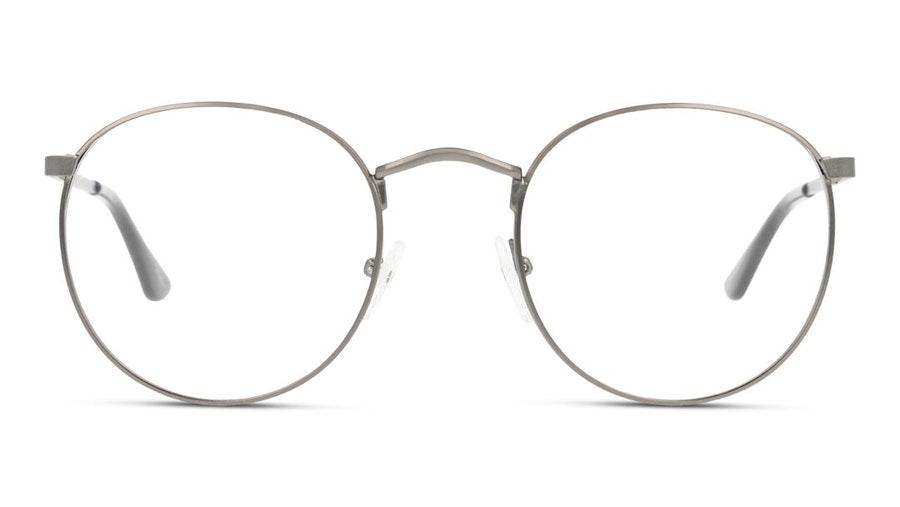 Seen SN OU5007 Men's Glasses Grey