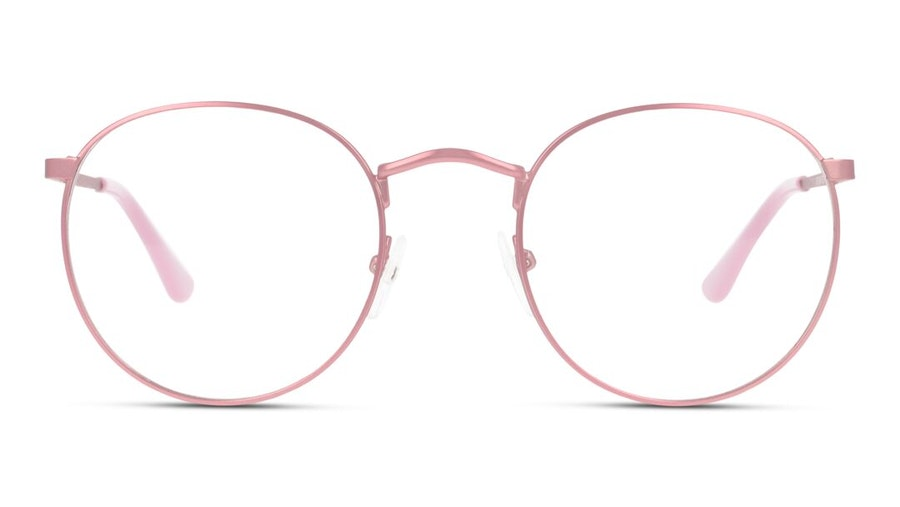 Seen SN OU5007 (VV00) Glasses Violet