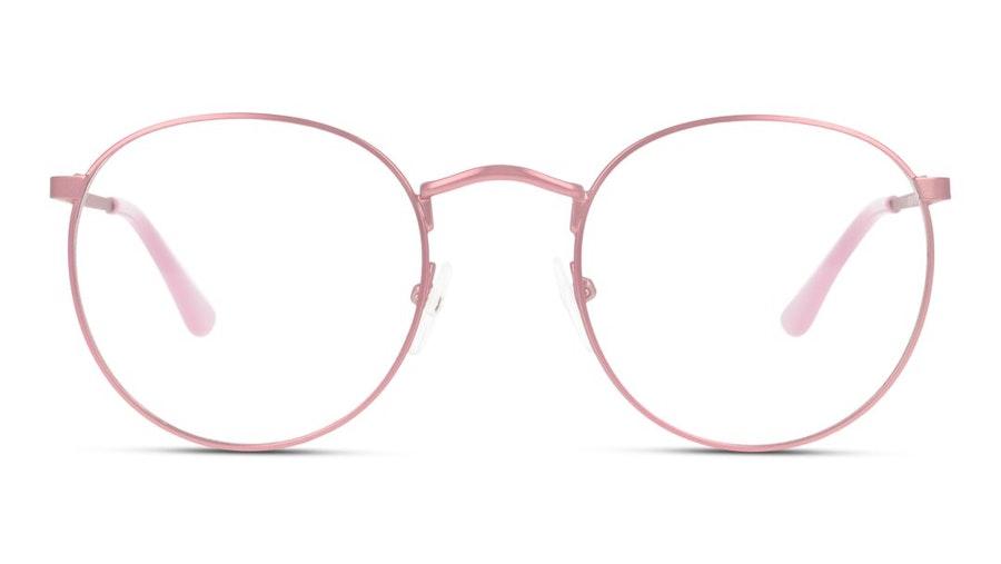 Seen SN OU5007 Women's Glasses Violet