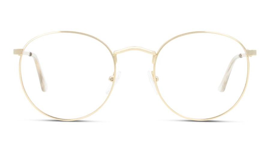 Seen SN OU5007 (DD00) Glasses Gold