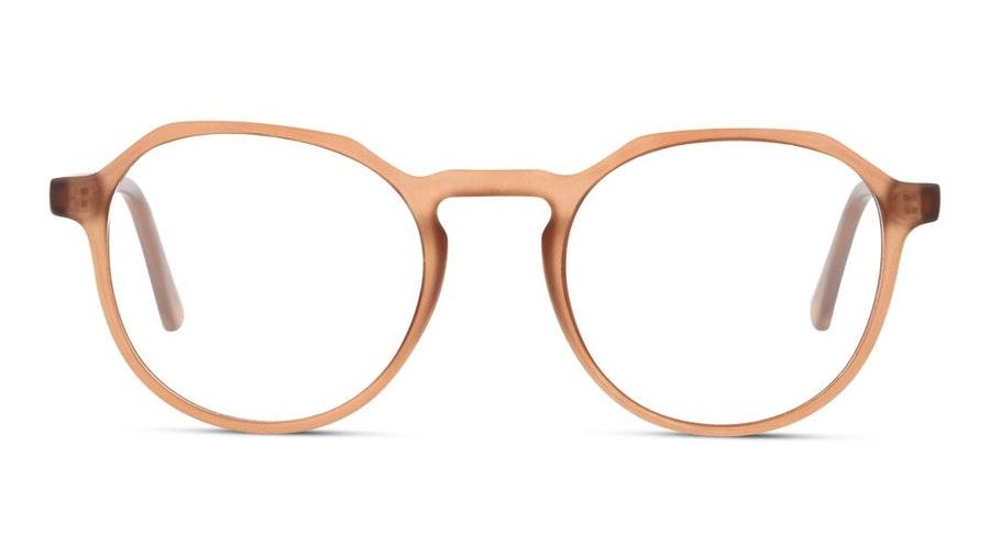 Seen SN OU5008 (NN00) Glasses Brown
