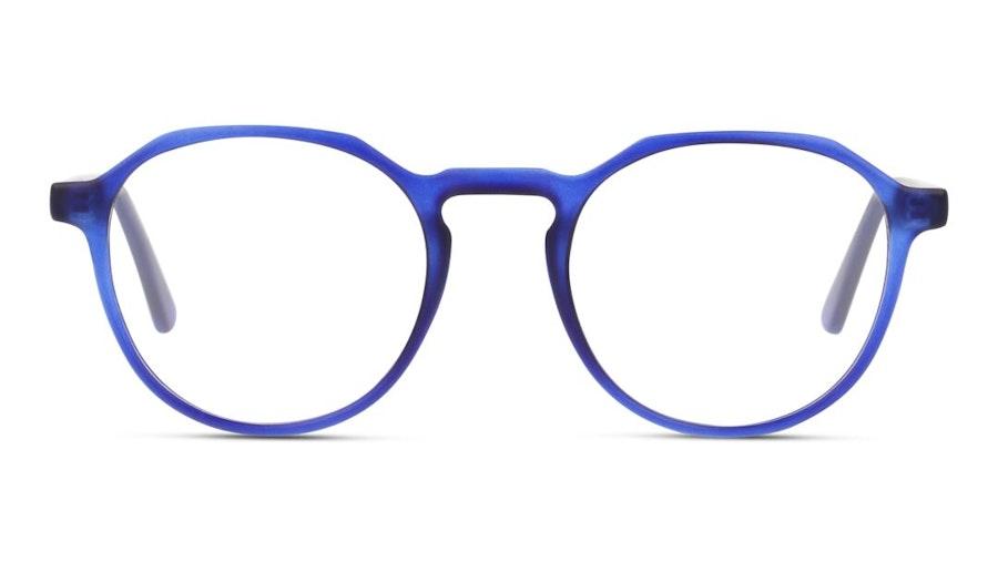 Seen SN OU5008 (CC00) Glasses Navy