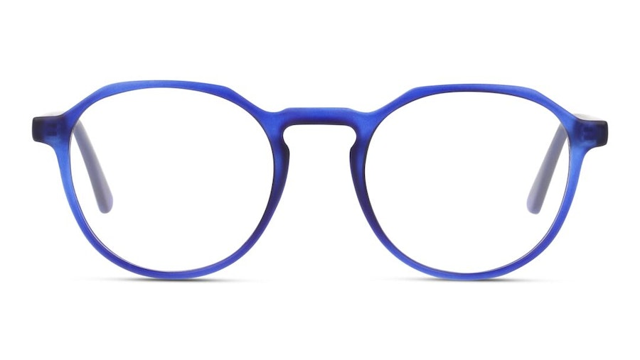 Seen SN OU5008 Women's Glasses Navy