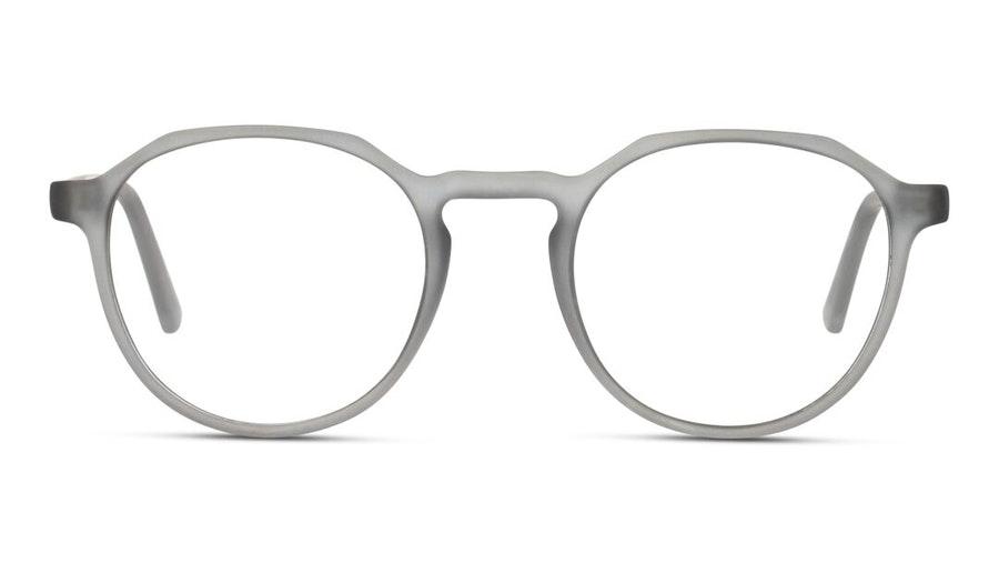 Seen SN OU5008 Women's Glasses Green