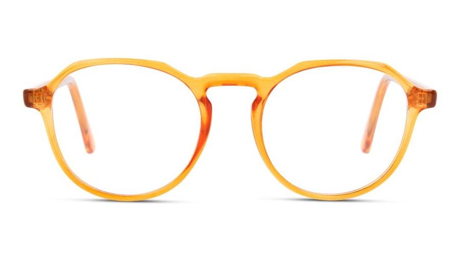 Seen SN OU5008 Glasses Orange