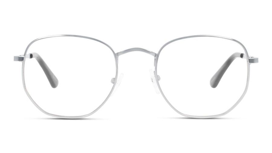 Seen SN OU5009 Men's Glasses Grey