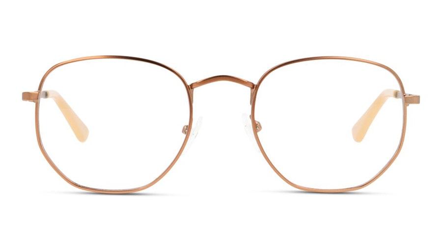 Seen SN OU5009 (NN00) Glasses Brown