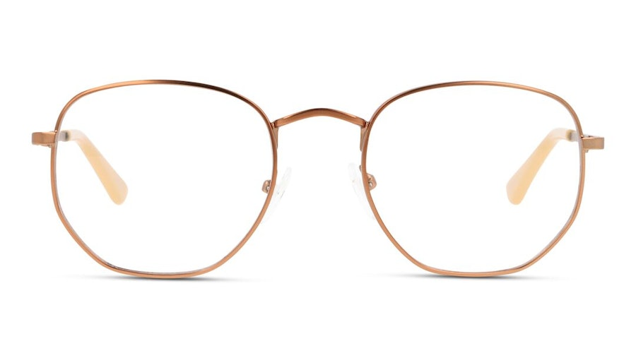 Seen SN OU5009 Women's Glasses Brown