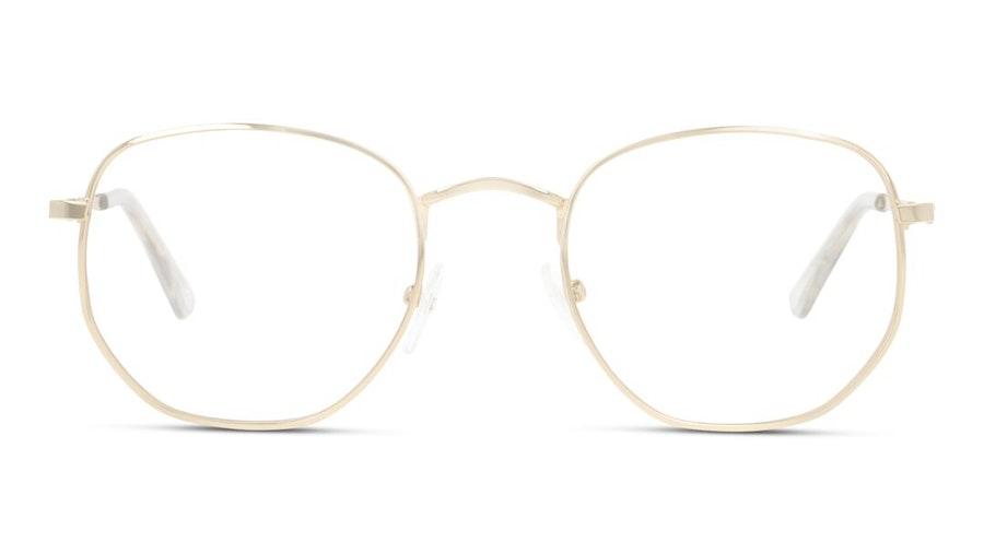 Seen SN OU5009 Women's Glasses Gold