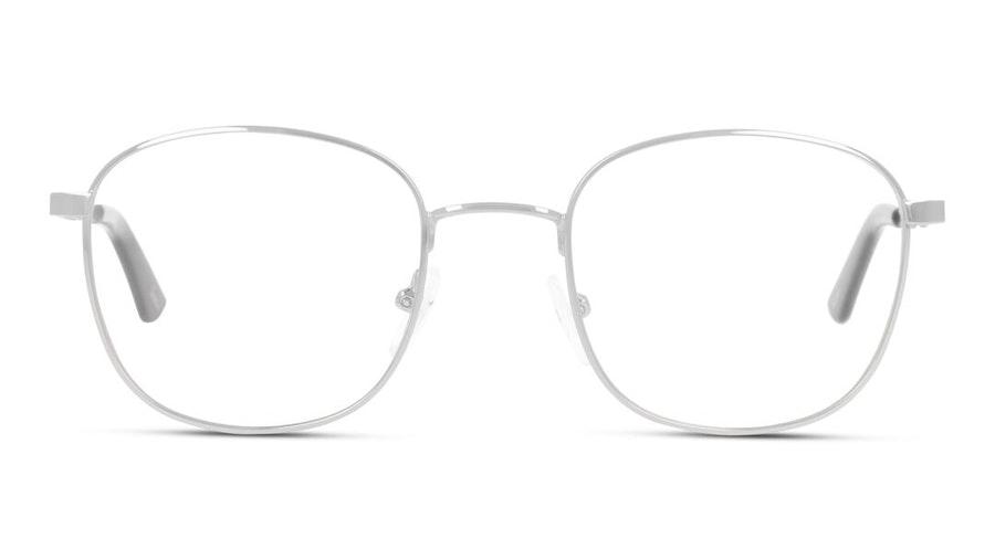 Seen SN OU5010 Men's Glasses Grey