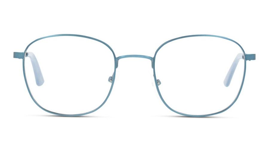Seen SN OU5010 Men's Glasses Blue