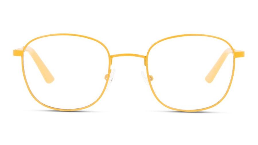 Seen SN OU5010 (YY00) Glasses Yellow