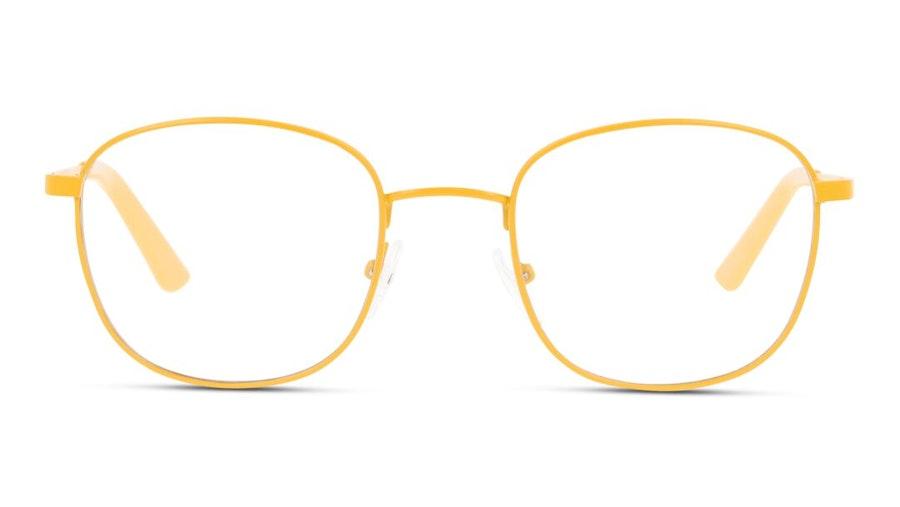 Seen SN OU5010 Men's Glasses Yellow
