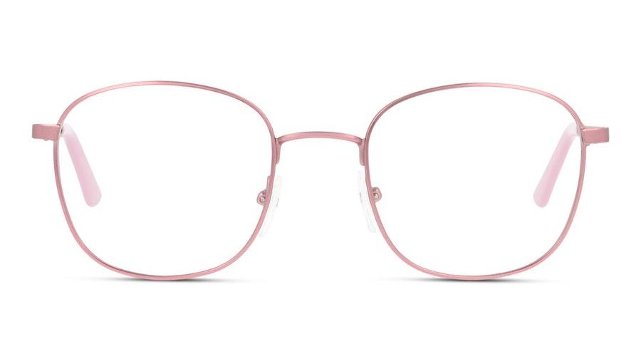 Seen SN OU5010 (VV00) Glasses Violet