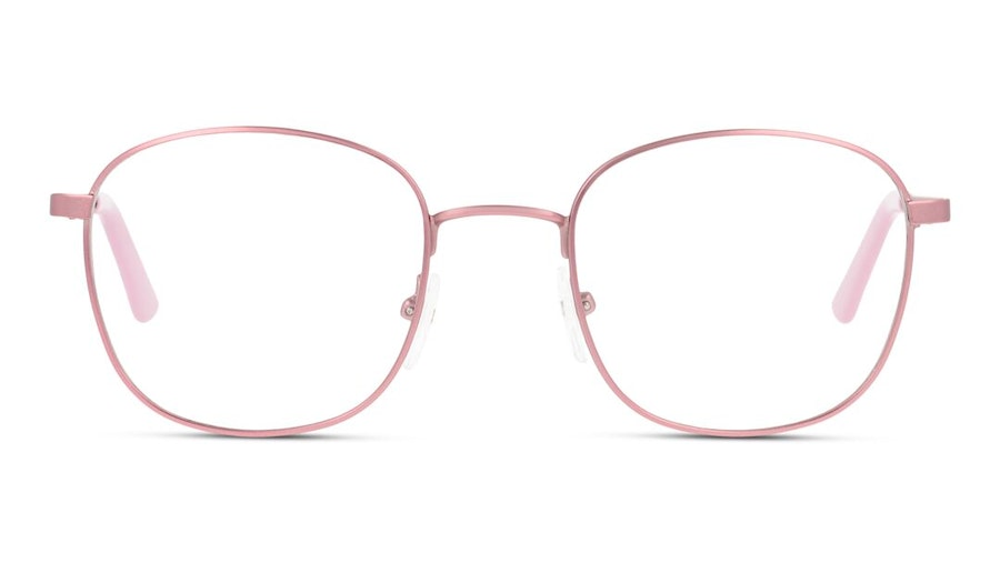 Seen SN OU5010 Women's Glasses Violet