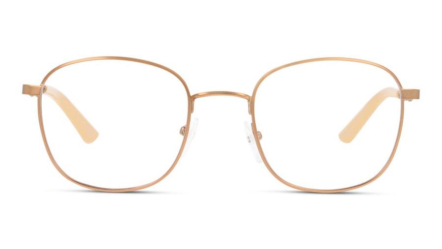 Seen SN OU5010 Women's Glasses Brown
