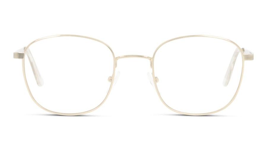 Seen SN OU5010 Women's Glasses Gold