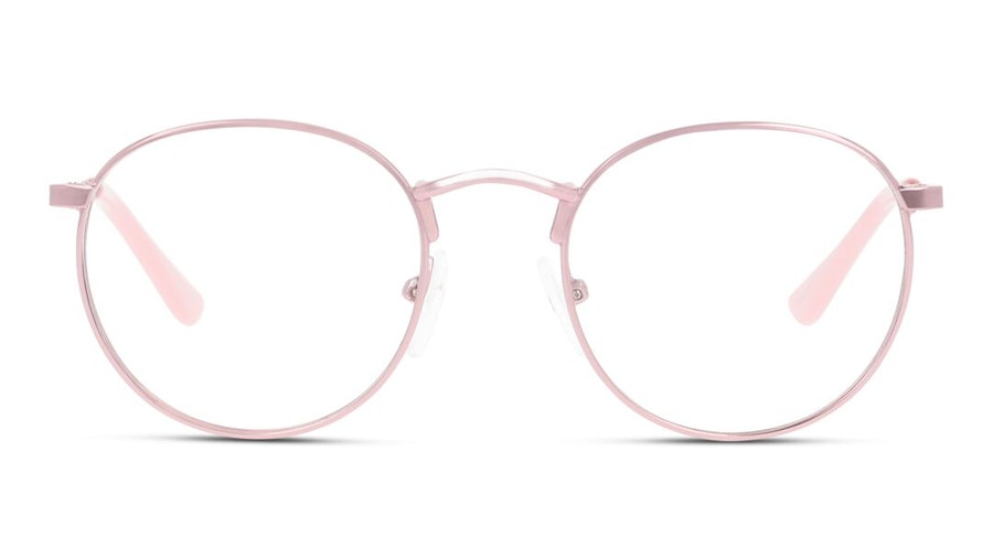 Seen Kids SN JT04 (PX00) Children's Glasses Pink