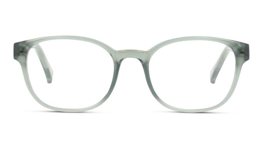 Seen Kids SN OK0004 (EE00) Children's Glasses Green