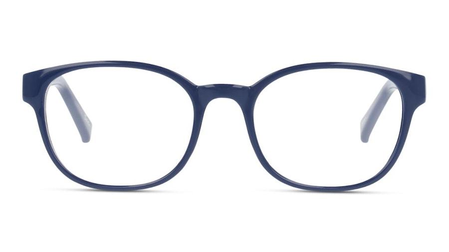 Seen Kids SN OK0004 (CC00) Children's Glasses Blue