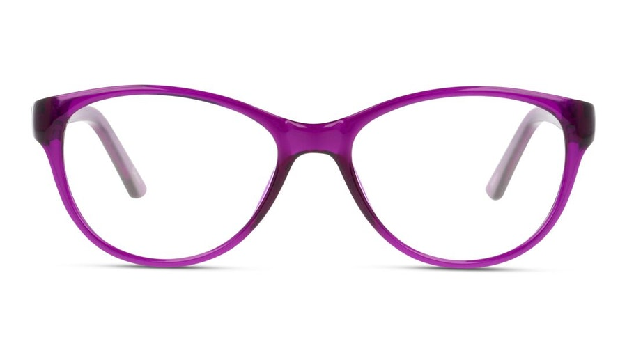 Seen Kids SN FT08 (VV00) Children's Glasses Violet