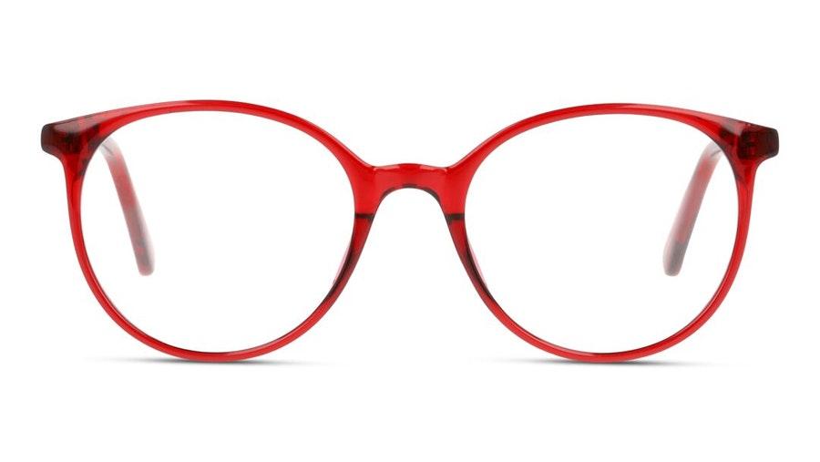 Seen Kids SN JT01 Children's Glasses Red