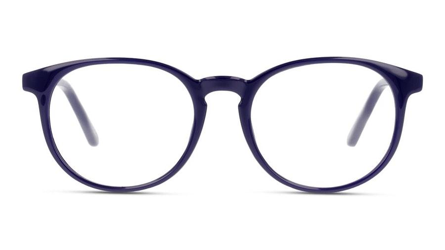 Seen Kids SN JT02 Children's Glasses Blue