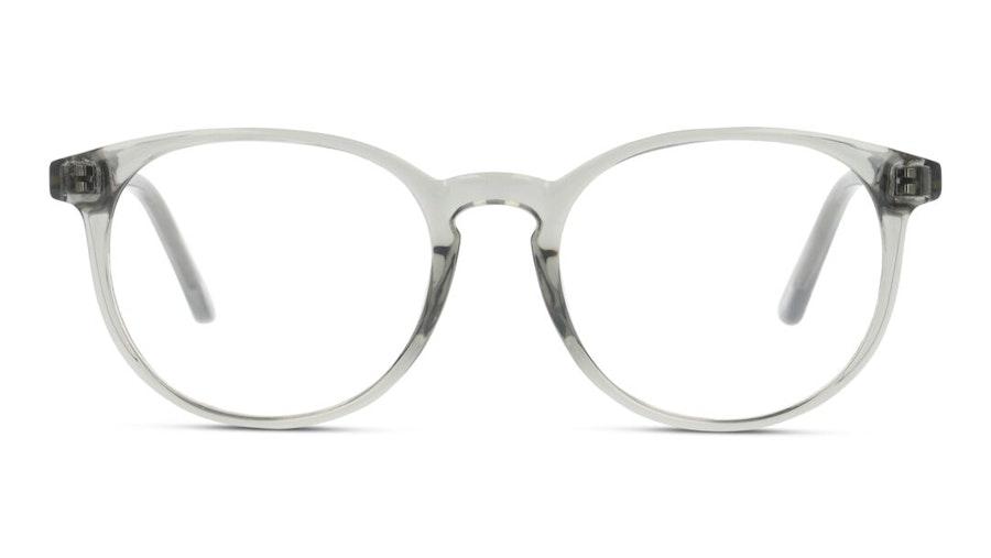 Seen Kids SN JT02 (GG00) Children's Glasses Grey
