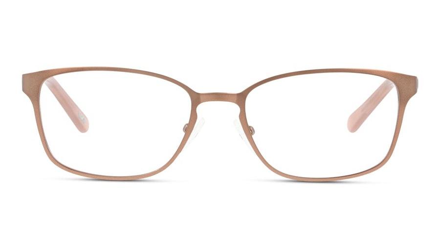 DbyD Life DB OF0017 Glasses Pink
