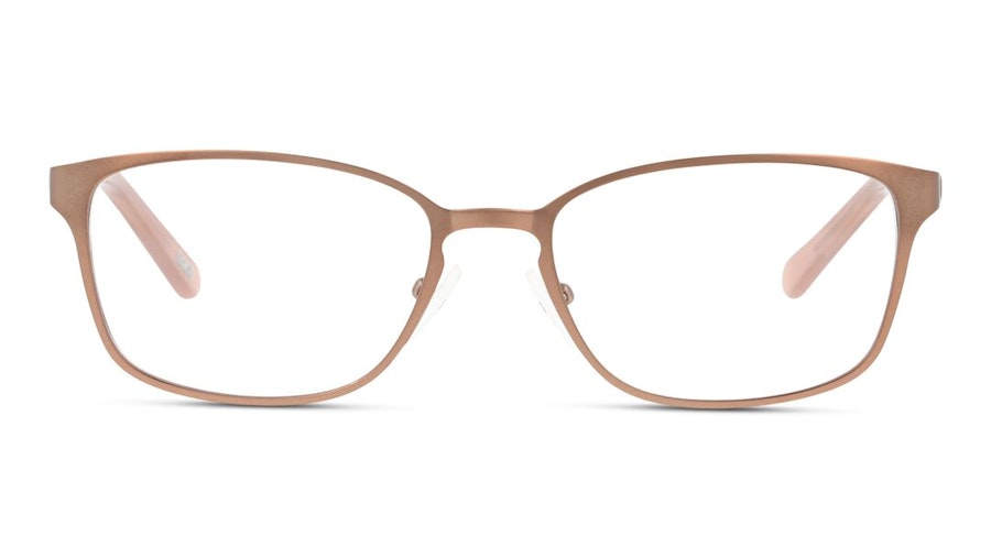 DbyD Life DB OF0017 Women's Glasses Pink