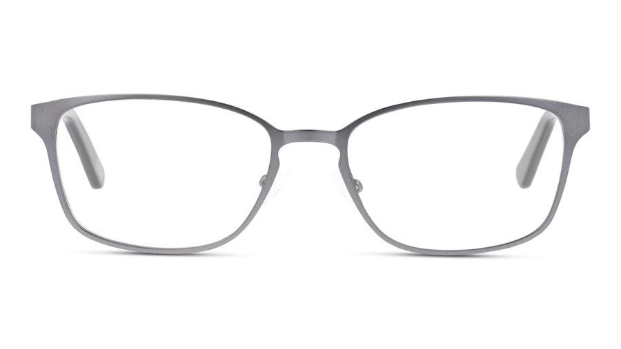 DbyD Life DB OF0017 Women's Glasses Grey
