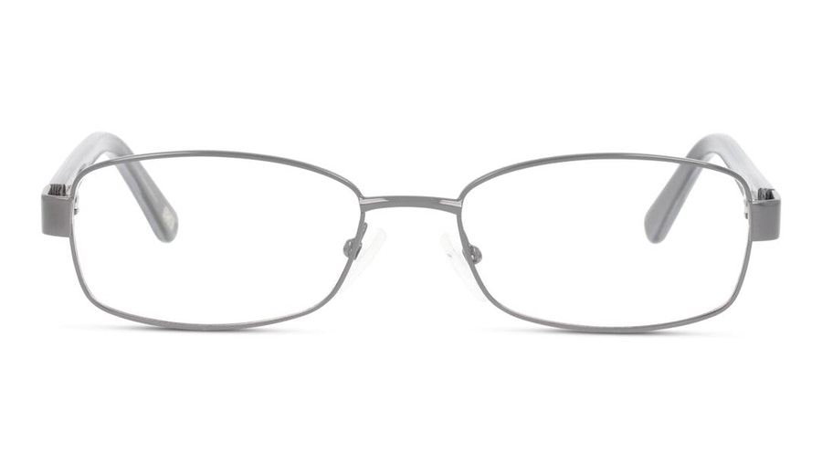 DbyD Life DB OF0020 Women's Glasses Grey