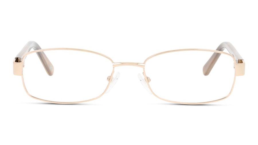 DbyD Life DB OF0020 (DN00) Glasses Gold