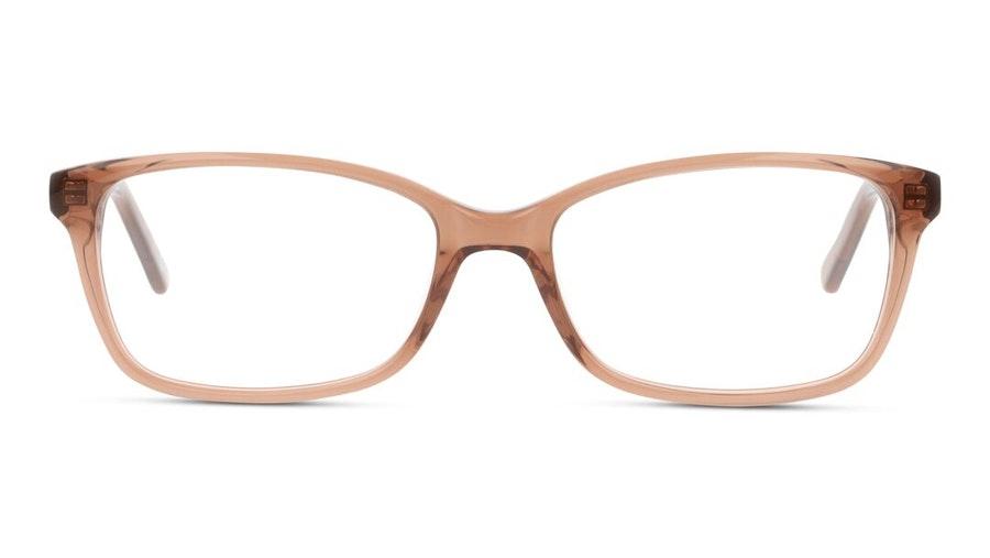 DbyD Life DB OF0021 Women's Glasses Brown