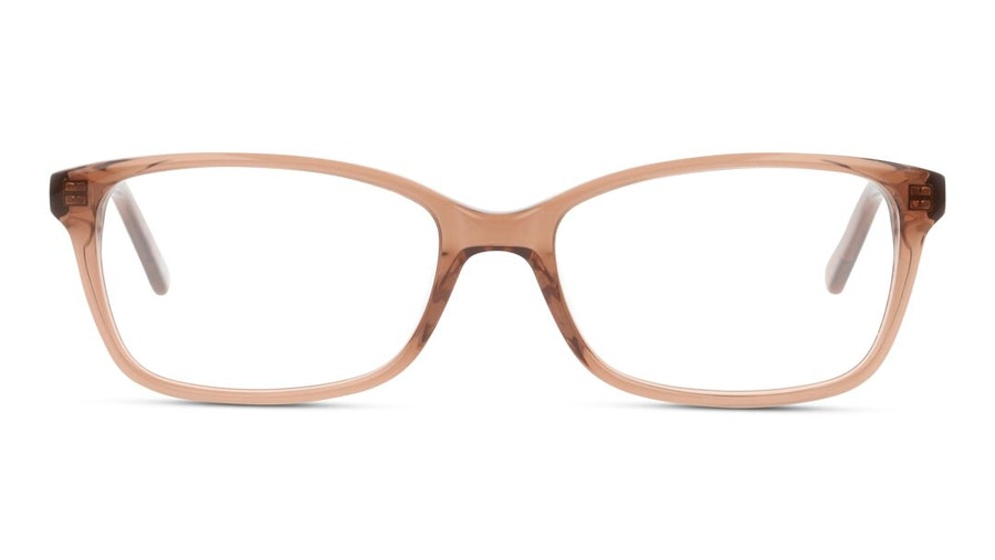 DbyD Life DB OF0021 Women's Glasses Brown