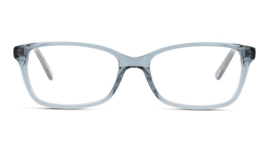 DbyD Life DB OF0021 Women's Glasses Blue