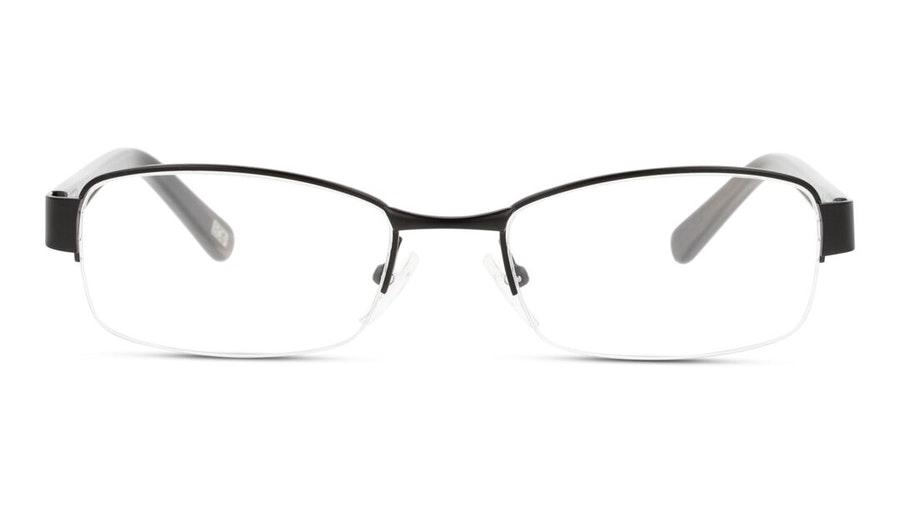 DbyD Life DB OF0023 Women's Glasses Black