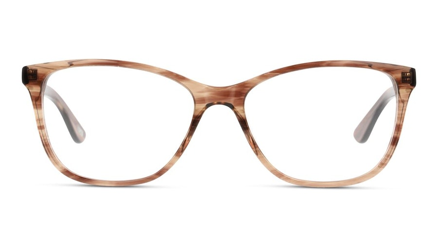 DbyD Life DB OF0026 (Large) Women's Glasses Beige