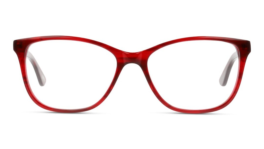 DbyD Life DB OF0026 (Large) Women's Glasses Red