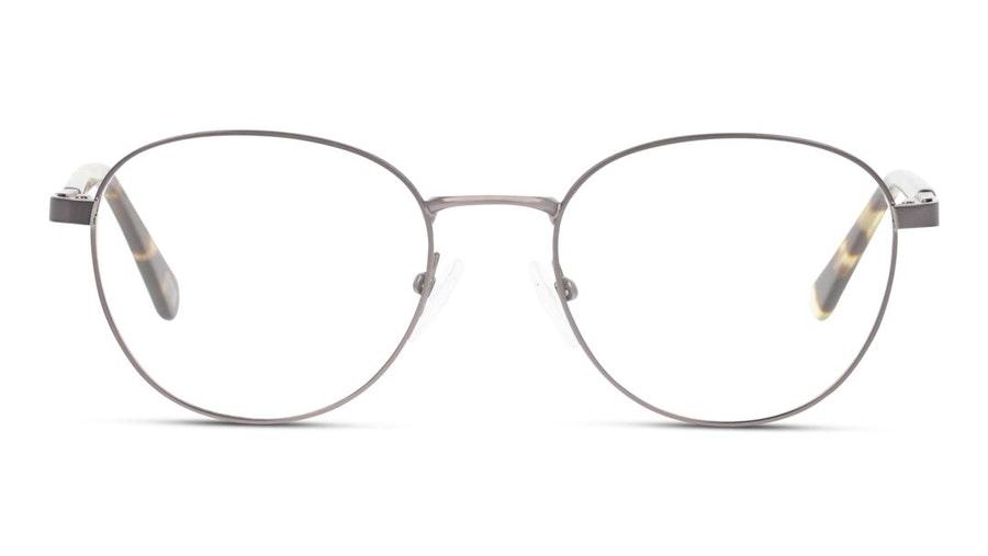 DbyD Life DB OU0004 Women's Glasses Silver