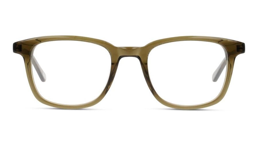 DbyD Life DB OM0020 Men's Glasses Green