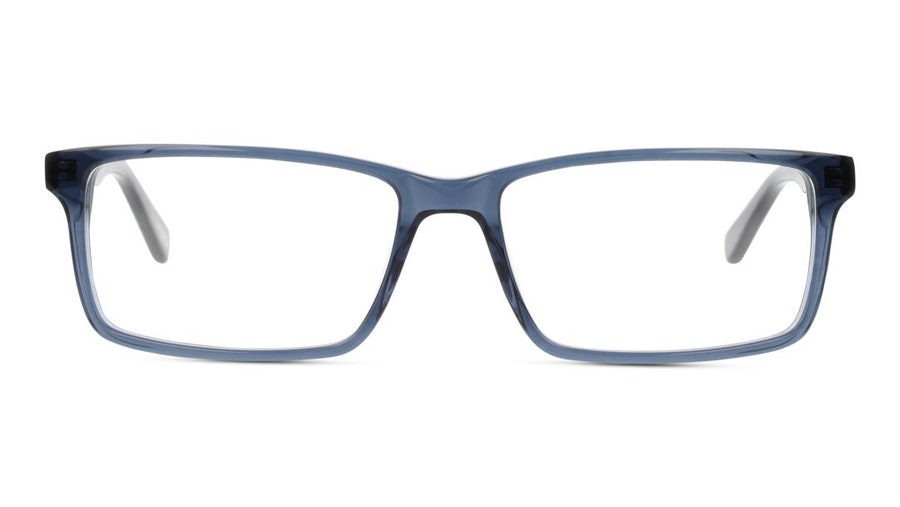 DbyD Life DB OM0021 Men's Glasses Blue