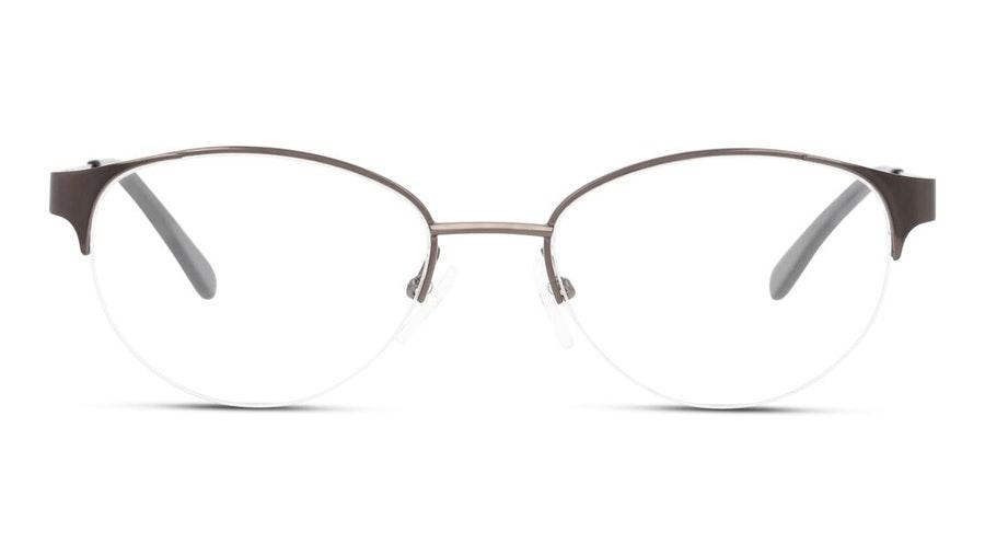 DbyD DB OF0029 Women's Glasses Grey