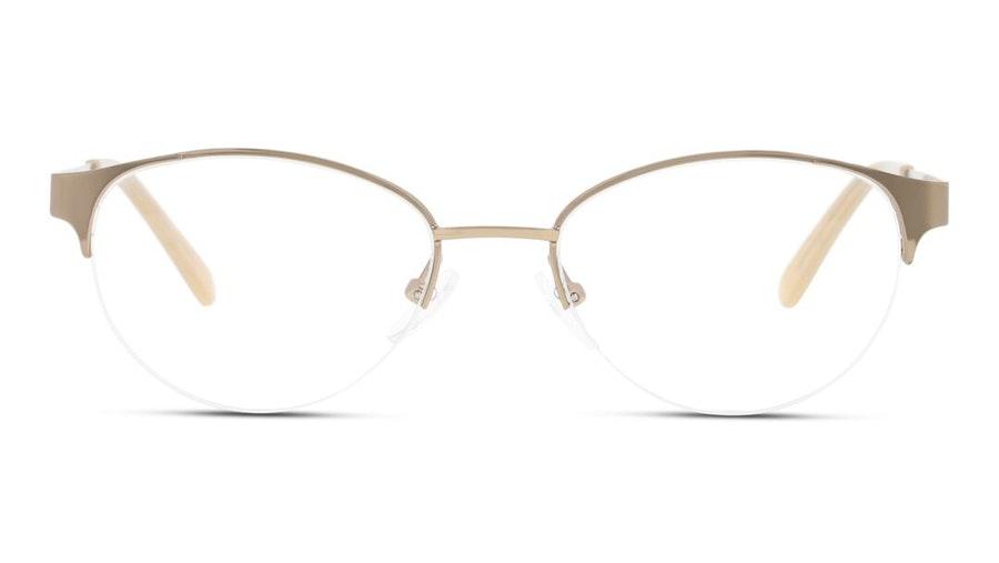 DbyD DB OF0029 (DD00) Glasses Gold